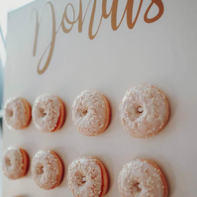 Donut-Wall2