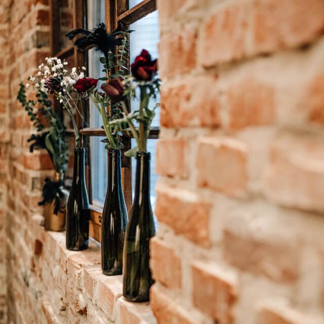 Weinflasche_braun